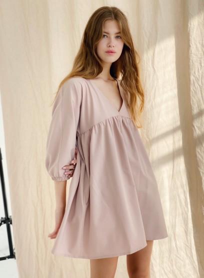 Платье 1439