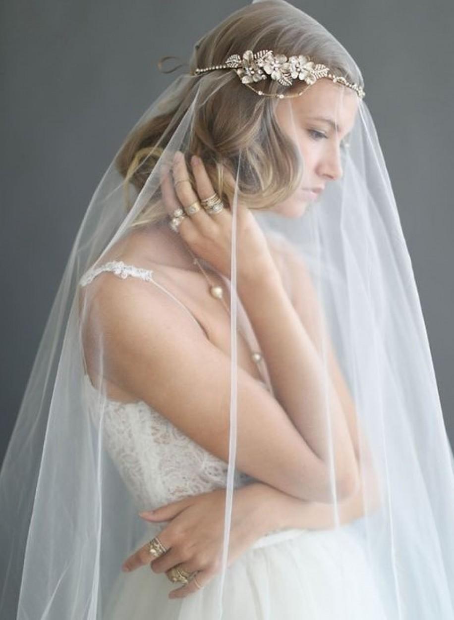 свадебные прически пошаговое фото под фату объект подальше