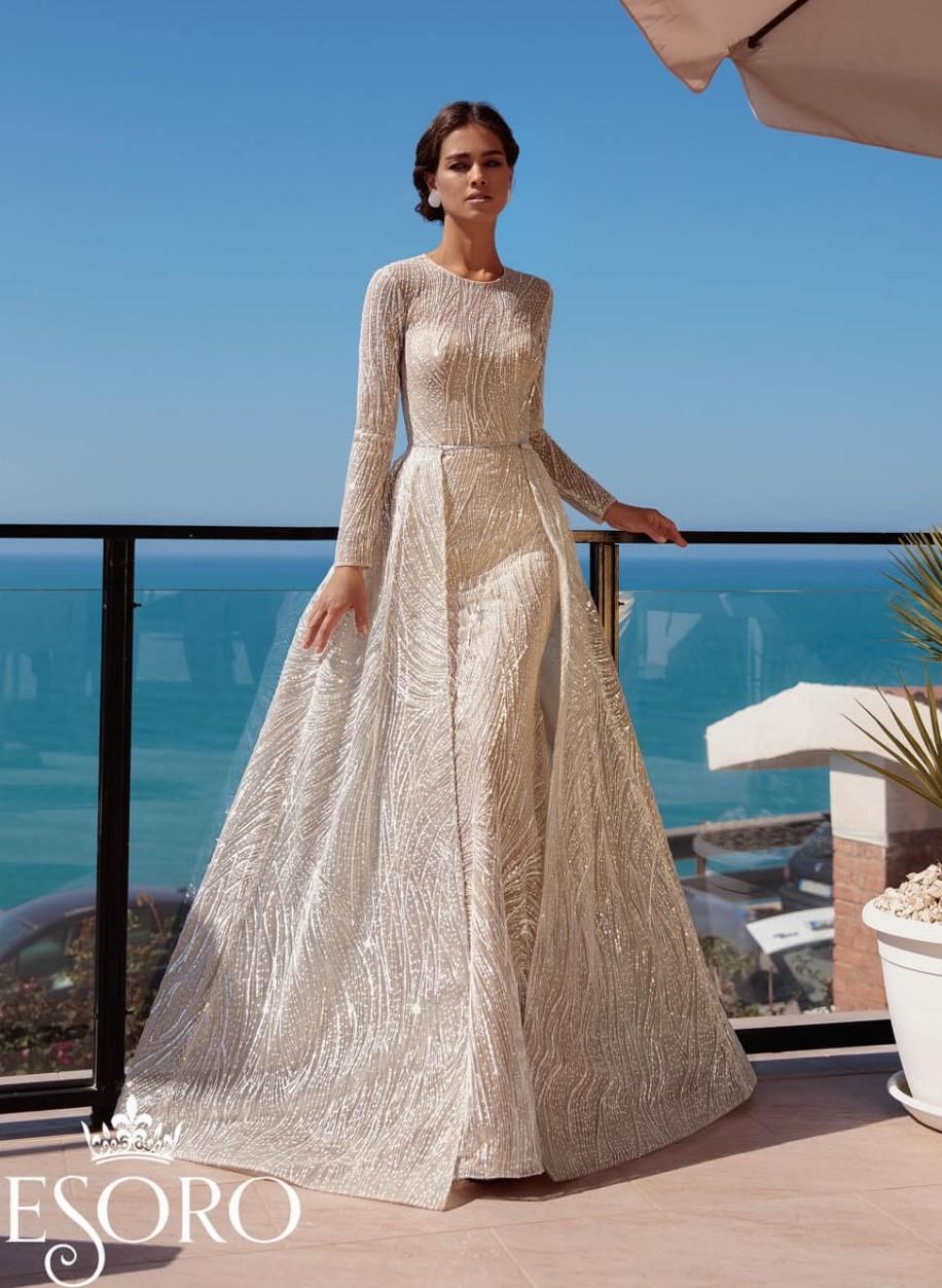 Свадебное платье Sirion