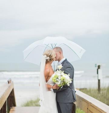Топ-5 главных страхов невесты и как их избежать