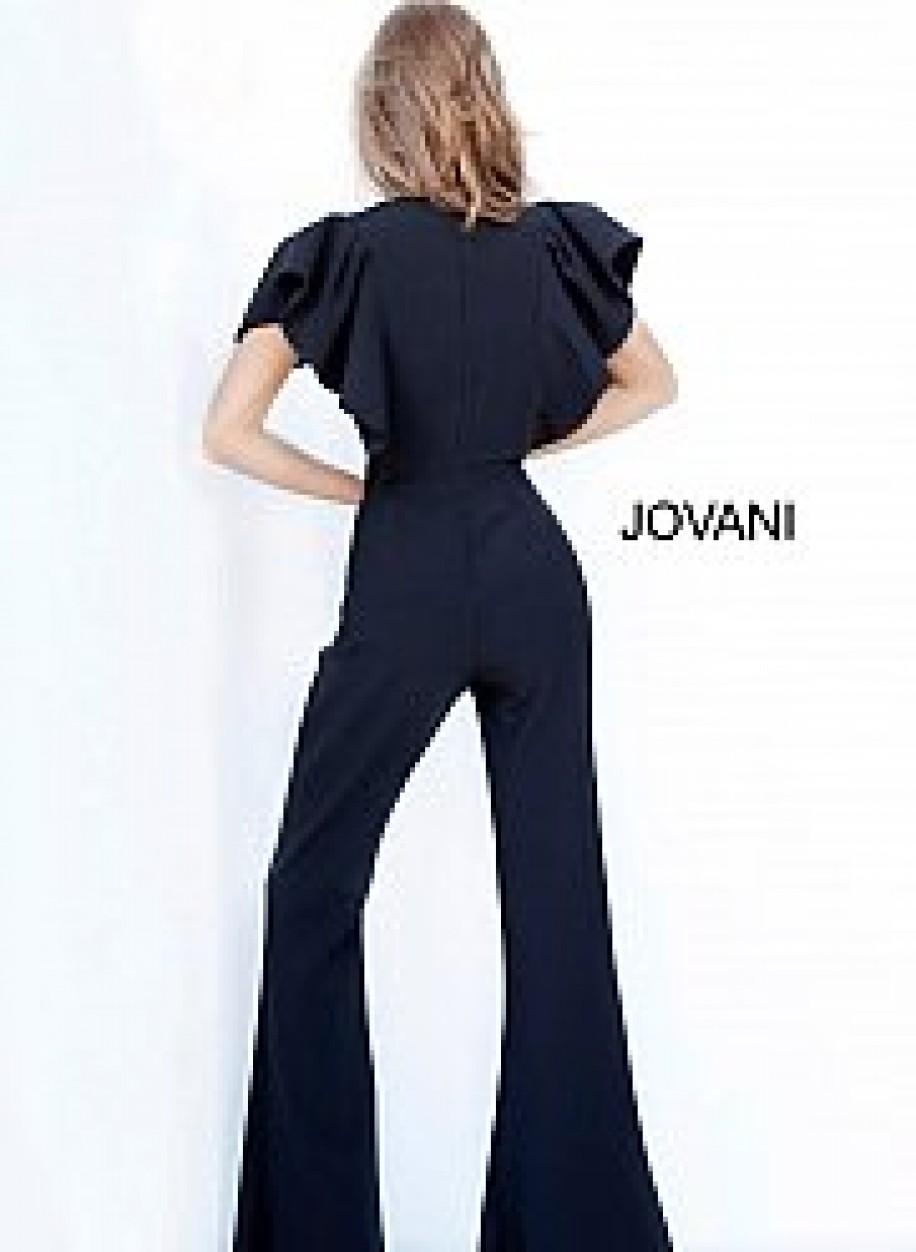Вечернее платье Jovani 00762