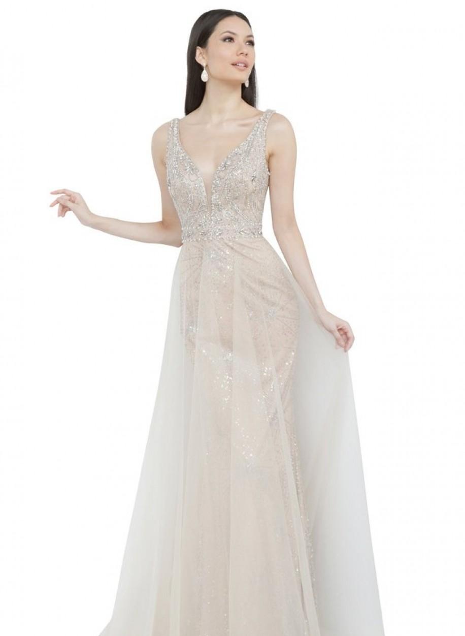 Вечернее платье Jovani Jvn2343