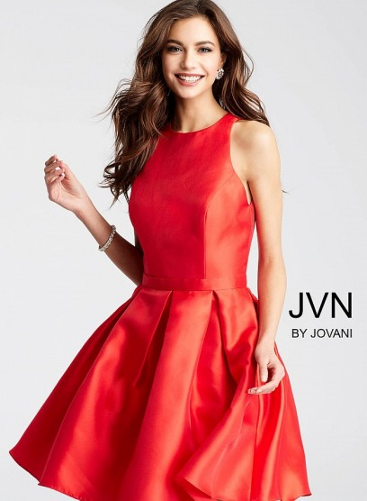 Вечернее платье Jovani jvn53198