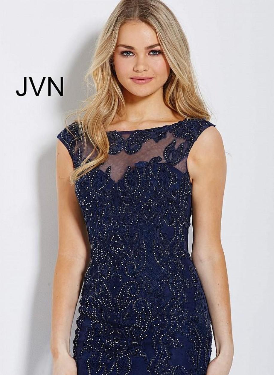 Вечернее платье Jovani Jvn56006