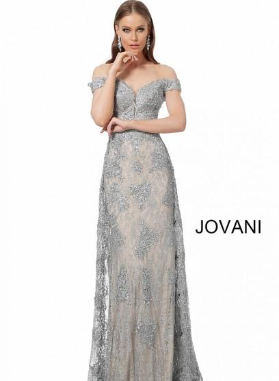 46a5fe2742b Jovani: платье из коллекции 2017 года ждёт вас в фото-каталоге ...