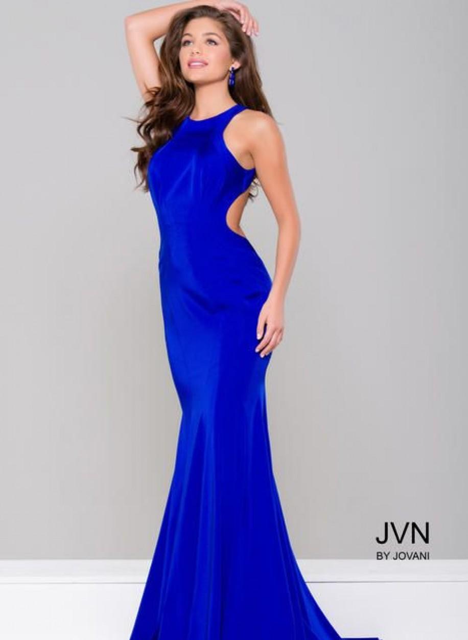 Вечерние платье Jovani jvn41874