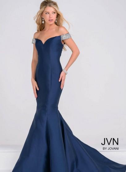 Вечерние платье Jovani jvn23455