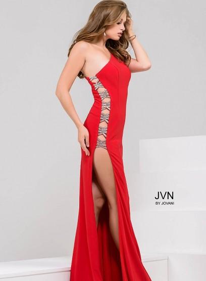 Вечерние платье Jovani jvn47768