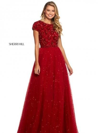 9033fa41b5e796e Выпускные платья в Одессе: купить платья на выпускной бал в салоне ...