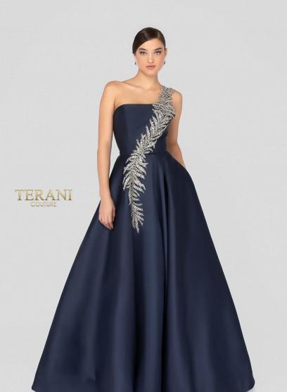 4aae90bc70b84f6 Вечерние платья в Одессе: купить по доступной цене в свадебном ...
