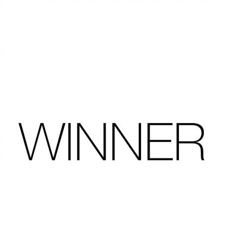 Кто не увидел в стори, вот наша победительница конкурса @kulchytskaya_sofiia 😍 Девочки, а мы уже готовим вам новое платье для GIVEAWAY 🤩 . #giveaway #prom2019 #любимые #платьянавыпускной #облигающиеплатья #подарокжене #подарок #giveaway #giveawayukraine